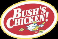 Bushs_Chicken_Logo