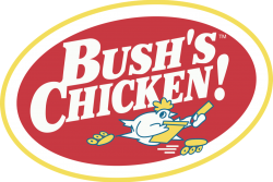 Bushs_Chicken_Logo