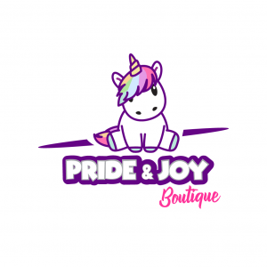 Pride-and-joy