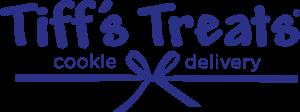 TTRibbonLogowebBlue