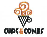 cupsandcones