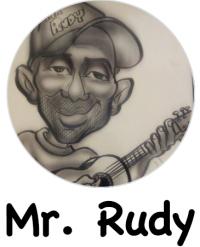 mr_rudy