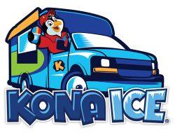 penguin_truck_logo